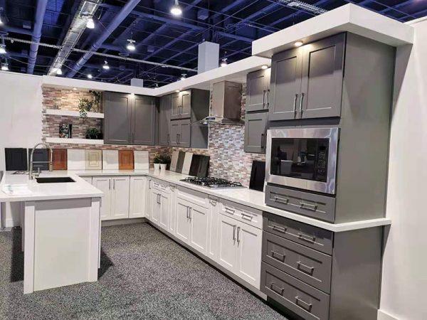 Kitchen Cabinets (10)