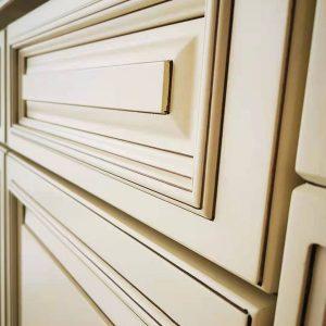 Kitchen Cabinets (5)