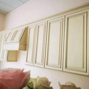 Kitchen Cabinets (6)