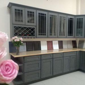Kitchen Cabinets (7)