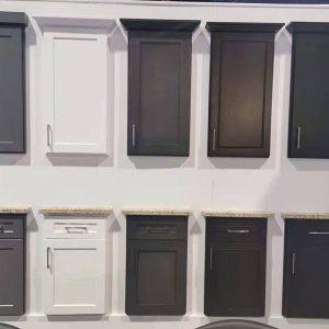 Kitchen Cabinets (9)