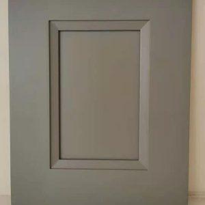 Sample Doors (2)