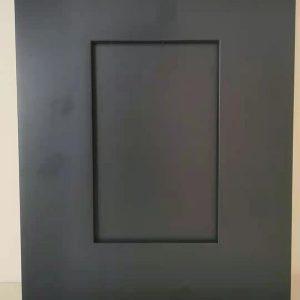 Sample Doors (3)