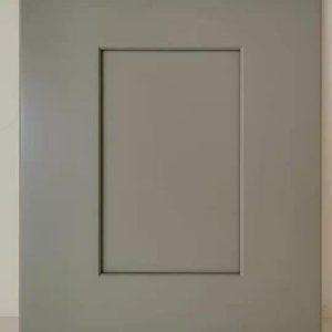 Sample Doors (4)