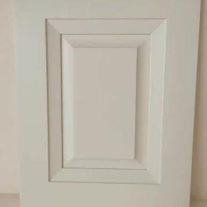 Sample Doors (5)